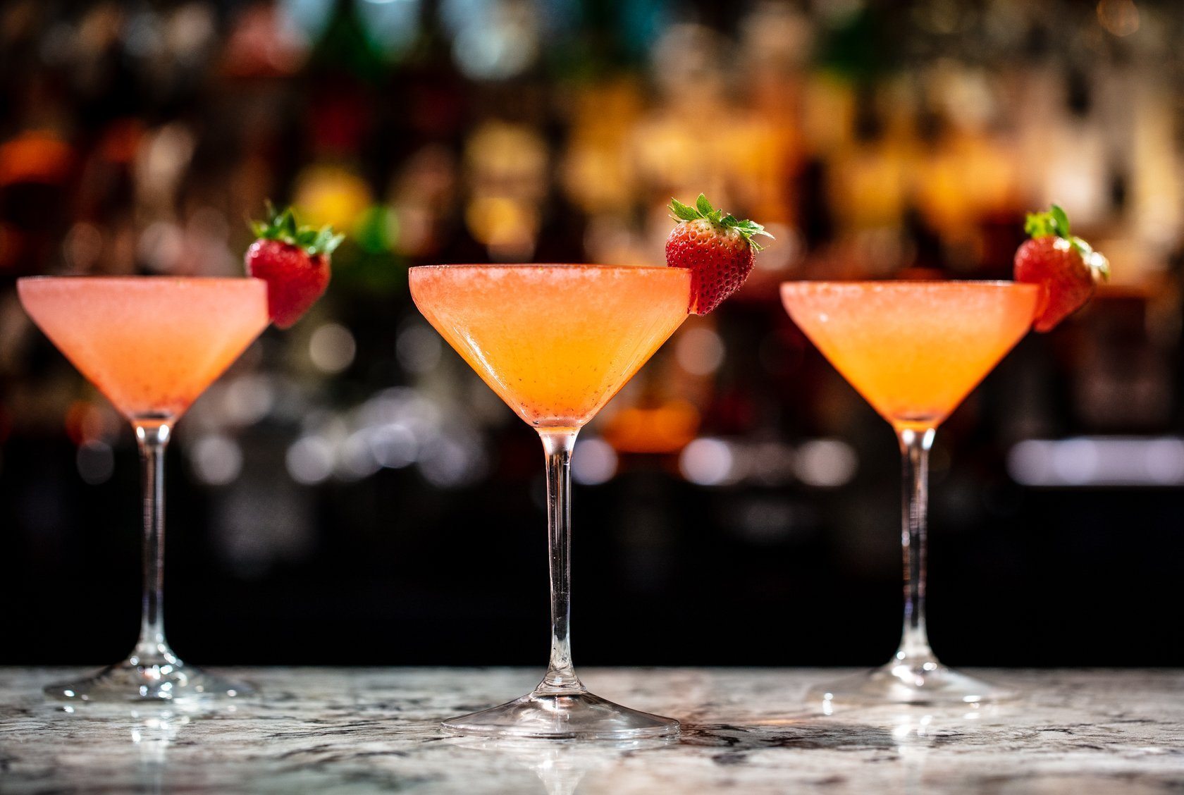 Evo_Cocktail_SignatureMartini_Header